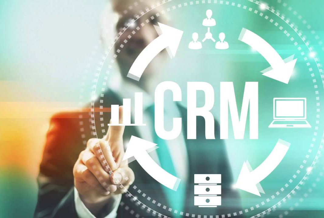 emailing e-crm gestion clients