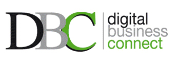 digital business connect