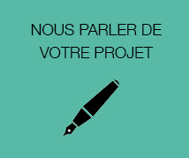 creation application mobile projet