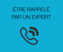 creation application mobile rappel