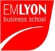 marketing digital à l'EMLyon